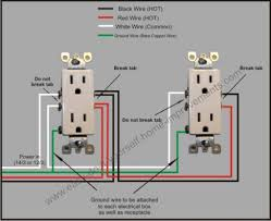 electrical wiring diagram amazing of wiring diagram how to wire a
