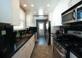 kitchen cabinets van nuys kitchen cabinets van nuys galley kitchen remodel kitchen cabinets