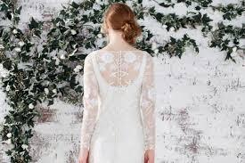 monsoon wedding dress 5 fabulous high wedding dresses flash floozy