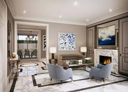 Current Color Trends by Living Room Color Trends 2018 Carameloffers
