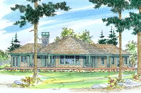pictures house plan collection free home designs photos