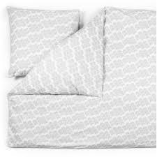 bed linen obi grey rosenbergcph