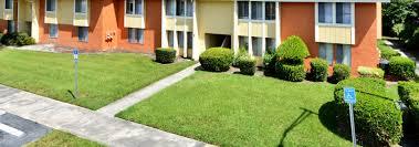 apartment hunters way apartments jacksonville fl interior design