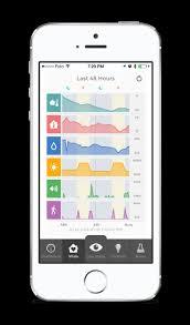 18 best smart home t u0026d images on pinterest interface design app