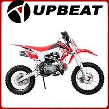 motocross bike makes chinese dirt bike brands chinese dirt bike brands suppliers and