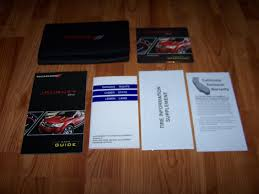 2012 dodge journey owners manual dodge amazon com books