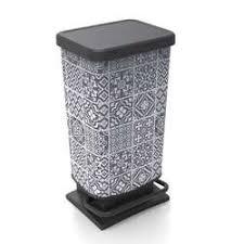 poubelle pas cher cuisine poubelle de cuisine de 30 à 40 l conforama