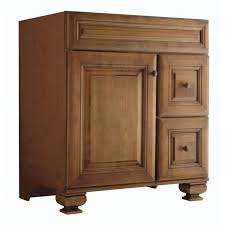 Clearance Bathroom Furniture Bathroom Vanity Bathroom Vanities Clearance Bathrooms Bathroom