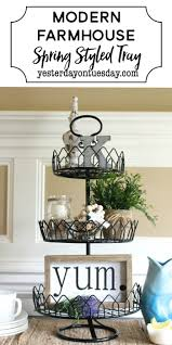 258 Best Halloween Decorating Ideas U0026 Projects Images On 258 Best Images About Farmhouse Love On Pinterest Worthing