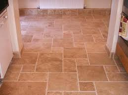 Ceramic Floor Tile Patterns Great Kitchen Floor Design Ideas Tiles Image Of Country Kitchen