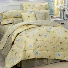 Bedspread Sets King Bedroom Grey And Yellow Bedding And Curtains Grey King Size