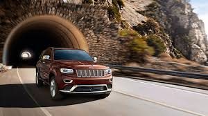 jeep grand diesel mpg jeep grand summit features best in class 30 highway mpg