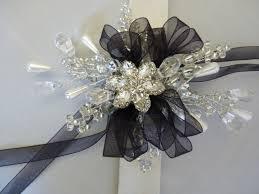 Prom Wristlets Wrist Corsage Wristlet Prom Corsage Bridesmaids Wrist