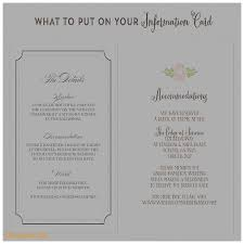 what to put on a wedding invitation wedding invitation lovely what information to put on a wedding