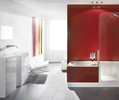 shower noticeable walk in tub shower combo imposing walk in bath full size of shower noticeable walk in tub shower combo imposing walk in bath and