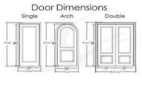 Interior Doors Sizes 58 Types Of Front Door Designs For Houses Photos