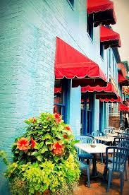51 best exterior color combinations images on pinterest exterior