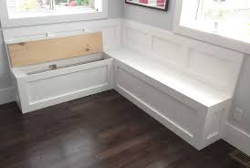 ikea bench ideas corner kitchen table with storage bench seating ikea 2018 also