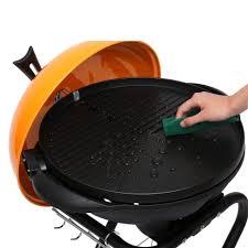 Walmart Backyard Grill by Grill Pan Stovetop Grill Pan For Electric Stove Electric Grill