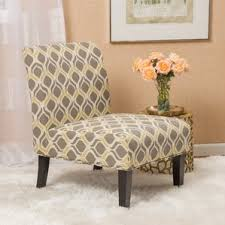 Tufted Slipper Chair Sale Design Ideas Yellow Accent Chairs You U0027ll Love Wayfair