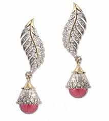 ear rings pic images of earrings search dress and earrings