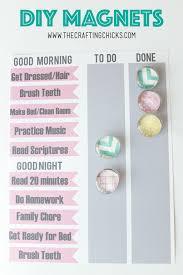 ikea first 59 u0026 morning motivation solution