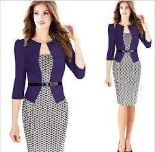 work attire compare prices on work attire fashion online shopping buy low
