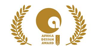 design award africa design award 2017