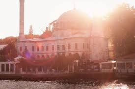 Mississippi is it safe to travel to istanbul images Where to stay eat and drink in istanbul turkey travel guide jpg