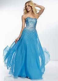 prom dresses cheap cheap prom dresses fashion dress trend 2017