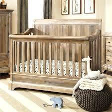 Crib Mattress Target Baby Crib Mattress Target Smart Phones