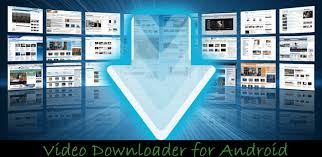 downloader for android 5 best downloader apps for android 2016