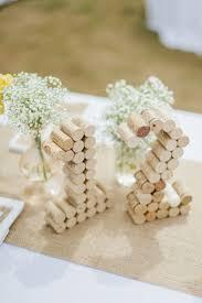 best 25 wine cork centerpiece ideas on pinterest wine party