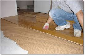 amazing bamboo flooring installation floating solid click flooring