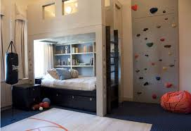 cool bedroom ideas for teenage guys cool bedroom ideas for teenage guys vintage nightstand which has