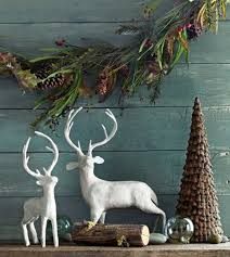 home interiors deer picture interior design deer winter decorations 14 15 decorating