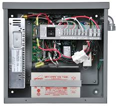 outdoor dc output ups tsi power dc high voltage power supply