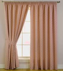 Bedroom Windows Curtains For Bedroom Windows With Designs U2013 Thelakehouseva Com