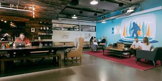office space shared office space south lake union seattle wework