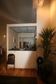minimalist loft design minimalist white loft designs with classic
