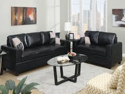 Burgundy Living Room Set Living Room Black And Burgundy Living Room Chairs Sofa Loveseat