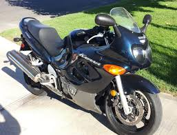 suzuki samurai motorcycle page 1 new u0026 used katana750 motorcycles for sale new u0026 used