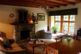 French Livingroom 31 Country Living Living Room French Country Living Room A