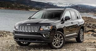 jeep compass used used jeep compass for sale certified used enterprise car sales