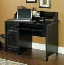 sauder palladia executive desk sauder palladia executive desk how to assemble computer desk