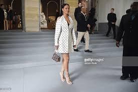 christian couture si e social christian tunnel fashion week womenswear
