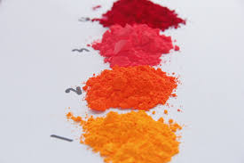 online buy wholesale nail polish color combinations from china