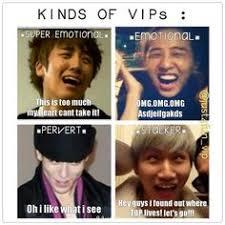 Bigbang Memes - memes big bang kpop image memes at relatably com