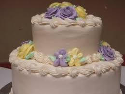 50th wedding anniversary cakes 50th wedding anniversary cake pictures images photos photobucket