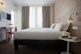 9 hotel opéra paris best rate 100 guaranteed official site
